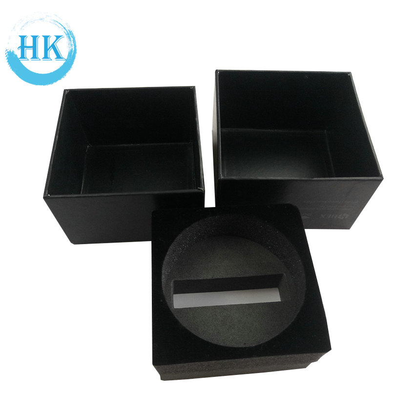 Luxury Designer Handmade Gift Box for Watch